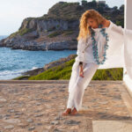 Fashion Photography in location